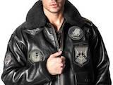 Мужская одежда Куртки, цена 17640 Грн., Фото