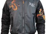 Чоловічий одяг Куртки, ціна 7000 Грн., Фото