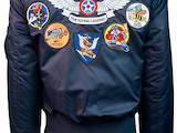 Чоловічий одяг Куртки, ціна 6300 Грн., Фото