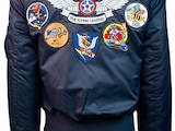 Мужская одежда Куртки, цена 6300 Грн., Фото