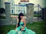 Жіночий одяг Вечірні, бальні плаття, ціна 1500 Грн., Фото