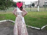 Жіночий одяг Вечірні, бальні плаття, ціна 3500 Грн., Фото