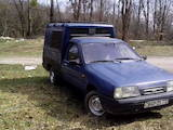 Легковые авто Иж, цена 36000 Грн., Фото