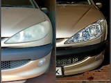 Ремонт и запчасти Автосвет, установка и ремонт, цена 1300 Грн., Фото