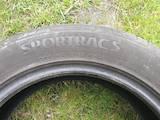 Запчастини і аксесуари,  Шини, колеса R16, ціна 4200 Грн., Фото