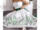 Жіночий одяг Вечірні, бальні плаття, ціна 3000 Грн., Фото