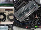 Картины, антиквариат,  Антиквариат Сельскохозяйственный антиквариат, цена 115 Грн., Фото