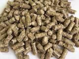 Дрова, брикети, гранули Гранули, ціна 2700 Грн., Фото