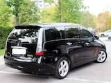 Оренда транспорту Легкові авто, ціна 21000 Грн., Фото