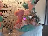 Дитячий одяг, взуття Сукні, ціна 750 Грн., Фото