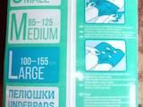 Здоров'я, краса,  Здоров'я Предмети гігієни, ціна 400 Грн., Фото