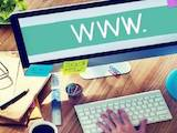 Интернет-услуги Web-дизайн и разработка сайтов, цена 1500 Грн., Фото