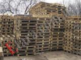 Обладнання, виробництво,  Виробництва Пакувальне виробництво, ціна 40 Грн., Фото