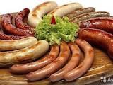 Продовольство Інші м'ясопродукти, ціна 400 Грн./шт., Фото