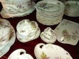 Картины, антиквариат,  Антиквариат Посуда, цена 84000 Грн., Фото