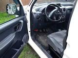 Peugeot Другие, цена 5600 Грн., Фото