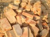 Будматеріали Цегла, камінь, Фото