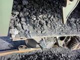 Дрова, брикети, гранули Вугілля, ціна 5300 Грн., Фото