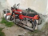 Мотоцикли Jawa, ціна 6000 Грн., Фото