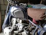 Мотоцикли Дніпро, ціна 19000 Грн., Фото