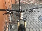 Велосипеди Гірські, ціна 39150 Грн., Фото