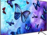 Телевізори LED, ціна 3350 Грн., Фото