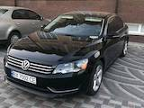 Volkswagen Другие, цена 395000 Грн., Фото
