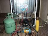 Разное и ремонт Ремонт электроники, цена 150 Грн., Фото