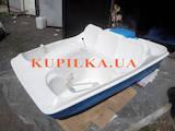 Катамараны, цена 25500 Грн., Фото