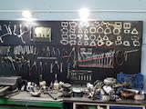 Ремонт и запчасти Разное, цена 700 Грн., Фото