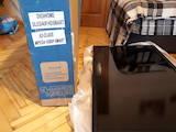 Телевизоры Плазменные, цена 6000 Грн., Фото