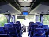 Аренда транспорта Автобусы, цена 10 Грн., Фото