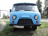 Уаз 3909, цена 40000 Грн., Фото