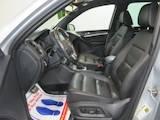 Volkswagen Tiguan, ціна 13000 Грн., Фото