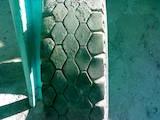 Запчастини і аксесуари,  Шини, колеса R20, ціна 1000 Грн., Фото
