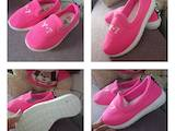 Дитячий одяг, взуття Спортивне взуття, ціна 100 Грн., Фото