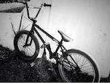 Велосипеди BMX, ціна 8000 Грн., Фото