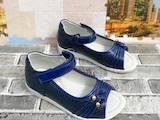 Дитячий одяг, взуття Босоніжки, ціна 150 Грн., Фото