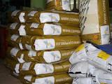 Продовольство Риба і рибопродукти, ціна 200 Грн./шт., Фото