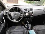 Renault Другие, цена 8200 Грн., Фото