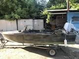 Лодки для рыбалки, цена 93948.75 Грн., Фото