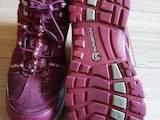 Дитячий одяг, взуття Спортивне взуття, ціна 200 Грн., Фото