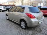 Оренда транспорту Легкові авто, ціна 15000 Грн., Фото