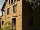 Дачі та городи Київська область, ціна 2540000 Грн., Фото
