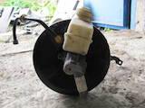 Запчастини і аксесуари,  Daewoo Espero, ціна 400 Грн., Фото