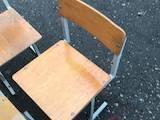 Дитячі меблі Стільці, ціна 200 Грн., Фото