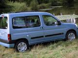 Аренда транспорта Легковые авто, цена 2500 Грн., Фото