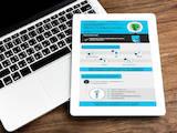 Интернет-услуги Разное, цена 400 Грн., Фото
