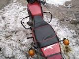 Мотоциклы Иж, цена 13000 Грн., Фото