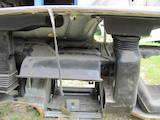Запчасти и аксессуары,  Daewoo Espero, цена 1000 Грн., Фото